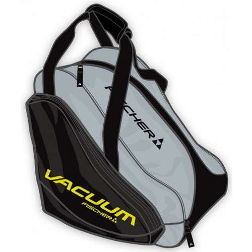 Vacuum Fit Boot Bag