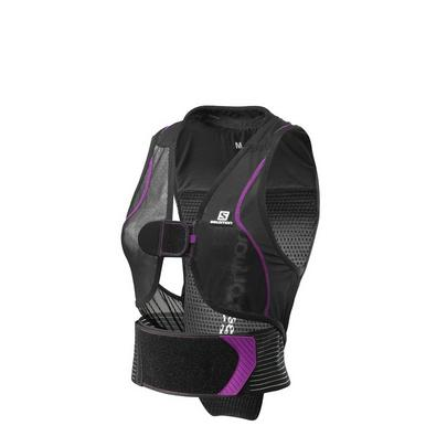 Salomon Flexcell W Back Protector