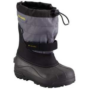 Kids' Powderbug Plus II Boot Snow Boot