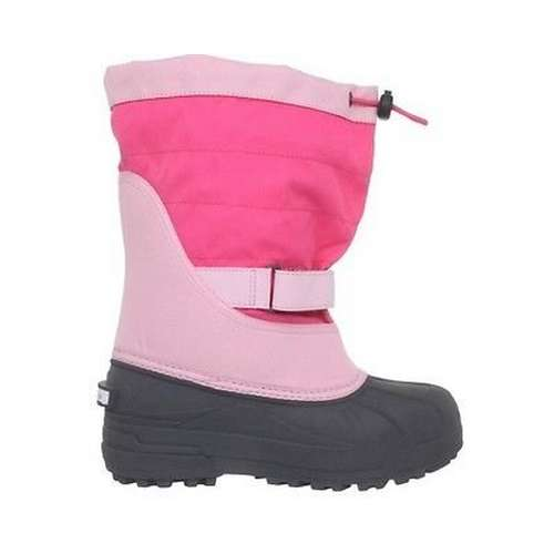 Kids' Powderbug Plus II Snow Boot