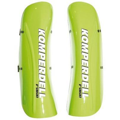 Komperdell Junior World Cup Race Leg Guard