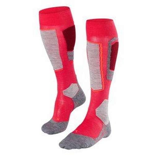 Women's Sk4 Ski Socks