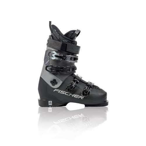 Men's Rc Pro 100 Vacuum Cf Boot