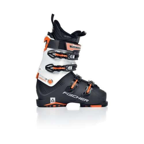 Men's Hybrid 10+ Cf Boot