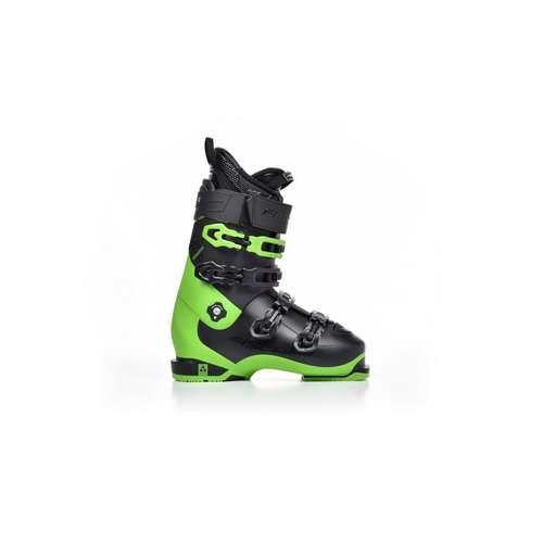 Men's Rc Pro 120 Cf Boot