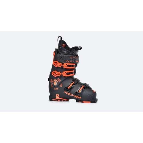 Men's Ranger 11 Cf Vacuum Fit Boot