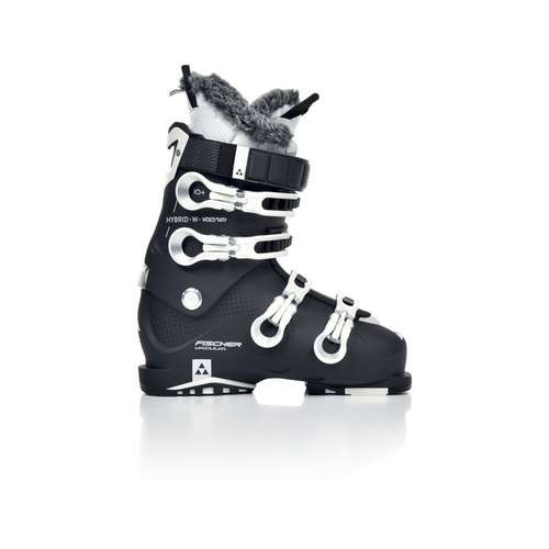 Women's Hybrid 10+ Vacuum Boot