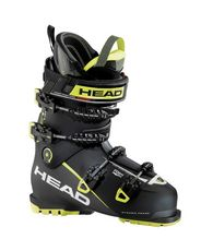 Men's Vector Evo 130 Ski Boot