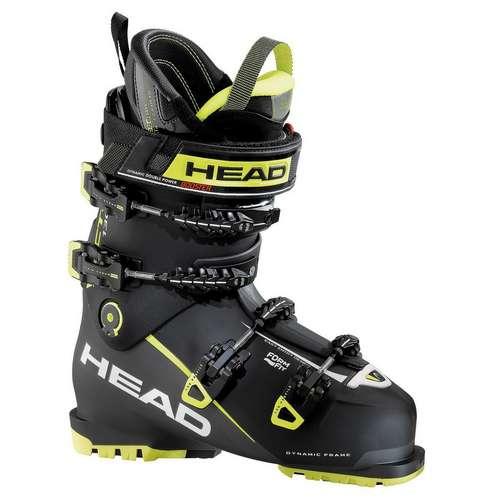Men's Vector Evo 130 Ski Boot