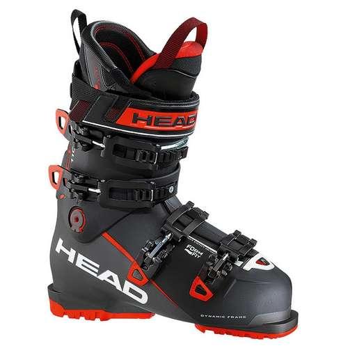 Men's Vector Evo 110 Ski Boot
