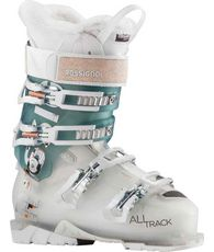 Women's Alltrack 90 Ski Boot