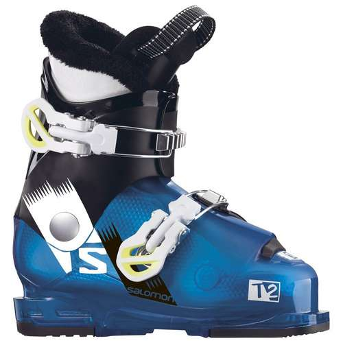 Kids' T2 RT Ski Boot