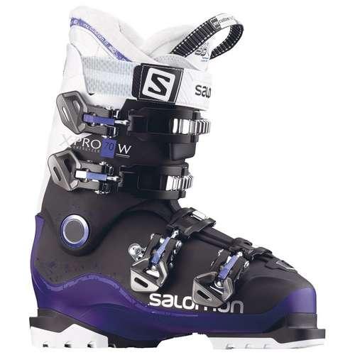 Women's X Pro 70 Ski Boot