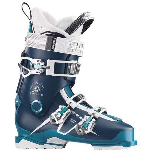 Women's QST Pro 90 Boot