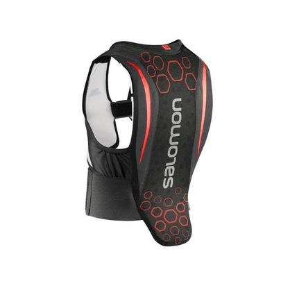 Salomon Flexcell Junior Back Protector