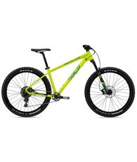 901 (2017) Trail Hardtail BIke