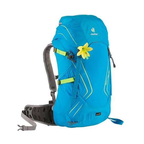 Helium 32 SL Hiking Pack