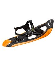 Men's 999 Rocker Pl Snowshoe