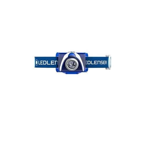 SEO7 Rechargeable Headlamp