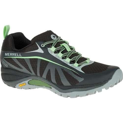 Siren Edge Waterproof Shoe