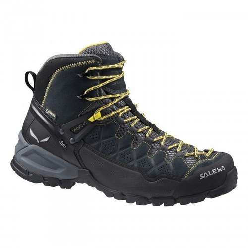 Men's Alp Trainer Mid Gore-Tex Boot