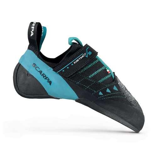 Instinct VS-R Climbing Shoe