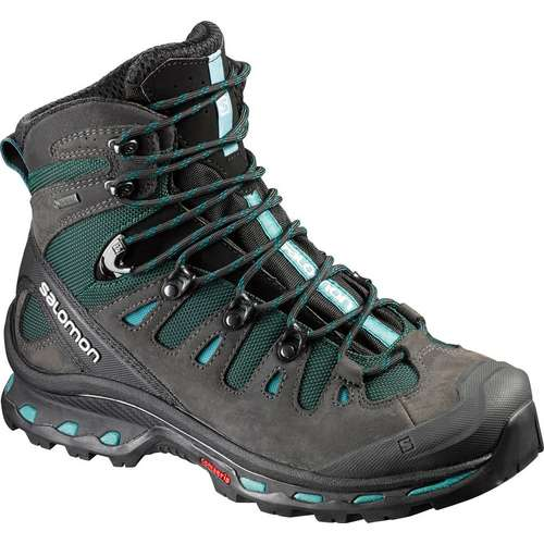 Women's Quest 4D 2 Gore-Tex Walking Boot