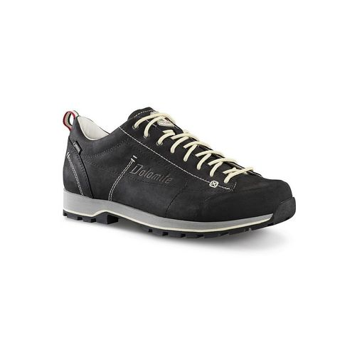 67b34b966 Black Dolomite Men s Cinquantaquattro Low