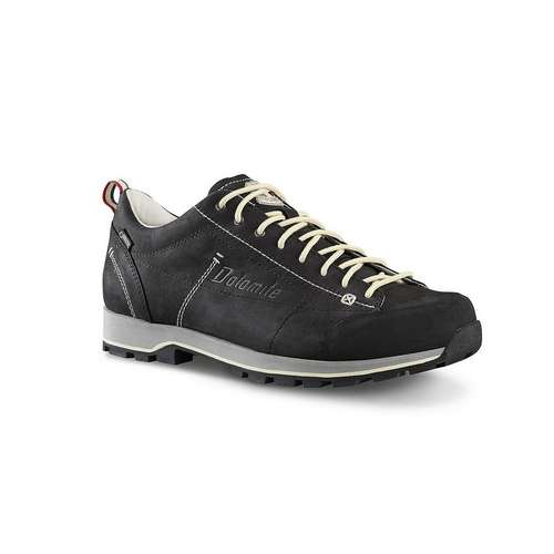 Men's Cinquantaquattro Low
