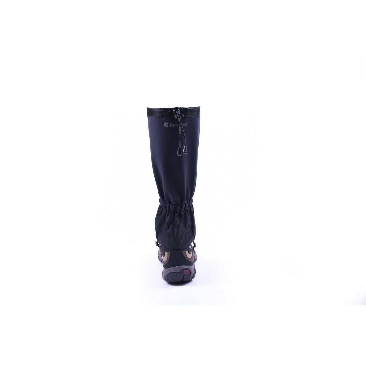 Trek Mates Cairngorm GTX Gaiter - Black