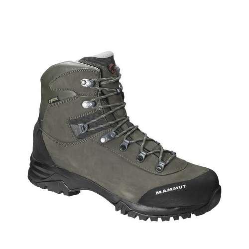 Men's Trovat Advanced High Gore-Tex Boot