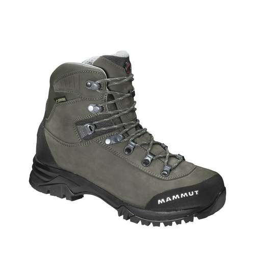 Women's Women's Trovat Advanced High Gore-Tex Boot
