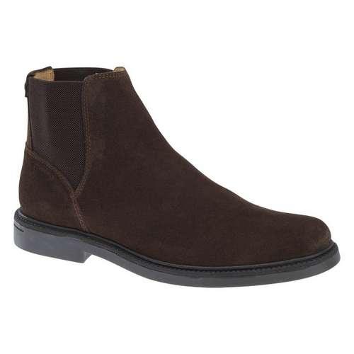 Turner Chelsea Boot
