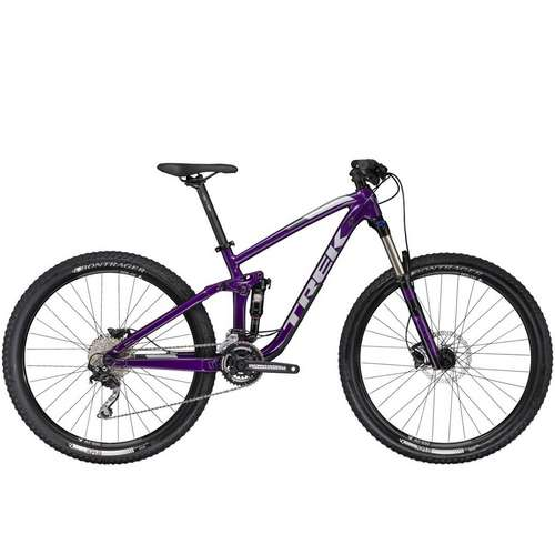 Women's Fuel Ex 5 Wsd (2017)