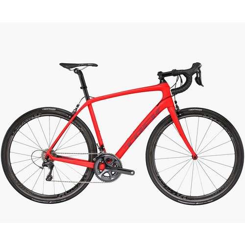 Domane SL 6 Pro (2017) road bike