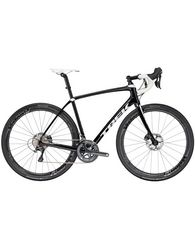 Domane Sl 6 Disc (2017) road bike