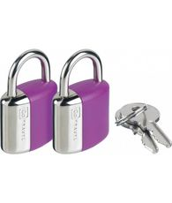 Glo Key Locks