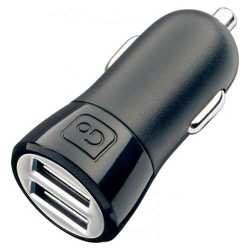 Usb In Car Charger 37