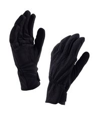 W All Weather Xp Cycle Glove