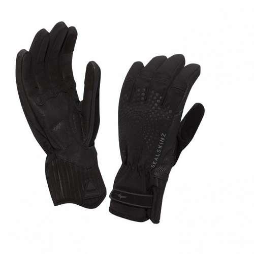 W Brecon Xp Glove
