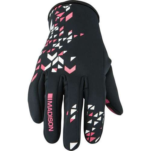 Kids Element Soft Shell Glove