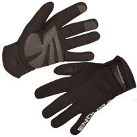 Strike II Waterproof Glove