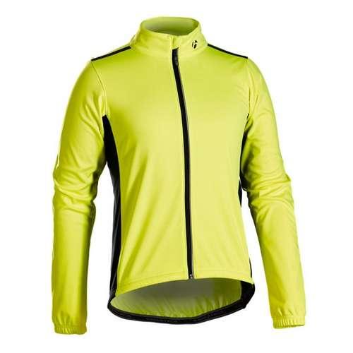 Stravos S1 Softshell Jacket