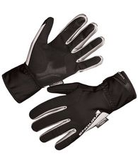 Deluge II Waterproof Gloves