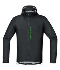 Power Trail Goretex Active Jacket