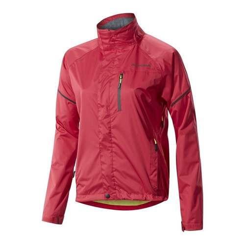 Women's Nevis III Jacket