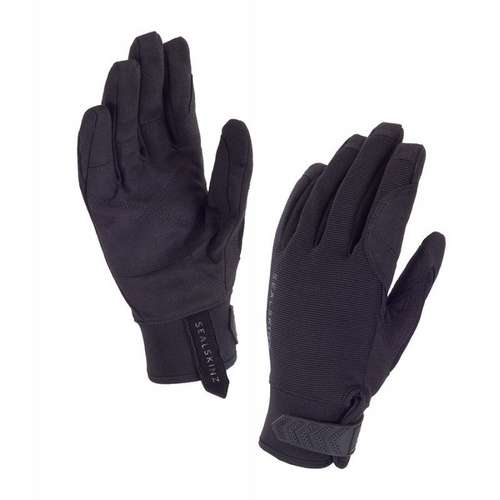 Dragoneye Road Glove