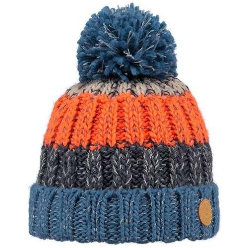 Boys' Wilhelm Hat
