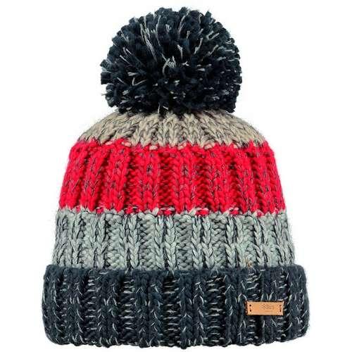 Men's Wilhelm Hat