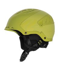 Men's Diversion Helmet